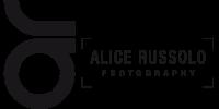 logo-alice-russolo-orizzontale